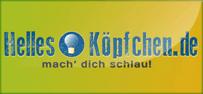 Logo Helles Koepfchen