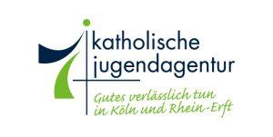 KJA Logo